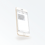 CAMPAGNES SMS ET MAILING